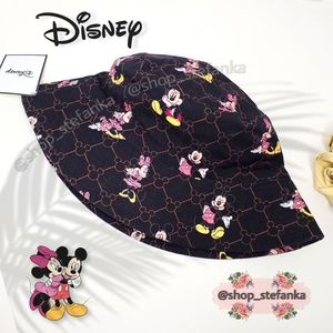 🎁 Mickey and Minnie Mouse Disney Bucket Ha